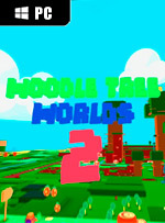 Woodle Tree 2: Worlds for PC