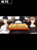 Culina: Hands in the Kitchen for PC