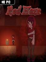 Red Haze for PC
