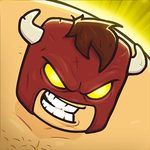 Burrito Bison: Launcha Libre for Android
