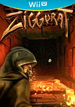 Ziggurat for Nintendo Wii U