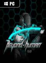 Beyond-Human for PC