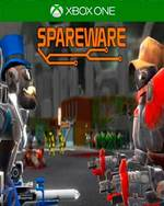 Spareware for Xbox One