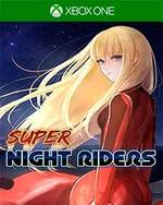 Super Night Riders for Xbox One