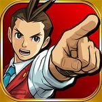 Apollo Justice: Ace Attorney for Android
