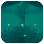 ISLANDS: Non-Places for iOS