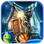 Forest Legends: The Call of Love - A Hidden Object Adventure