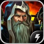Legends of Callasia for iOS