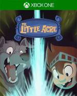The Little Acre for Xbox One