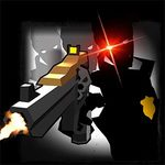 Gun Strider for Android