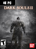 Dark Souls II for PC