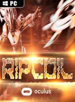 Ripcoil for PC