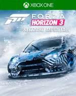 Forza Horizon 3: The Blizzard Mountain for Xbox One