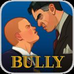 Bully: Anniversary Edition for iOS