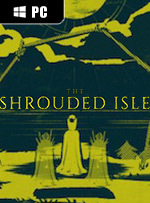 The Shrouded Isle for PC