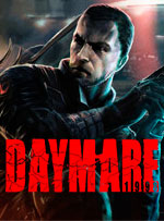 Daymare: 1998 for PC