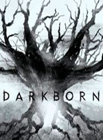 Darkborn for PC
