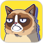 Grumpy Cat's Worst Game Ever for iOS