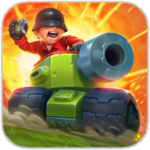 Fieldrunners Attack! for iOS