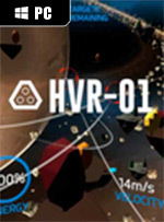 HVR for PC