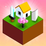 Battle of Polytopia - A Civilization Strategy Game for Android