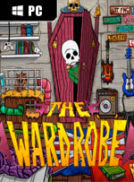 The Wardrobe - Even Better Edition for PC