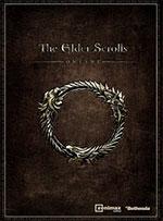 The Elder Scrolls Online for PC