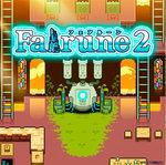Fairune2
