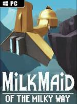 Milkmaid of the Milky Way for PC