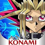 Yu-Gi-Oh! Duel Links for Android