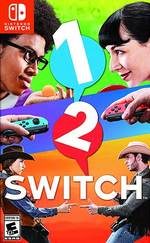 1-2-Switch [ + Update ]