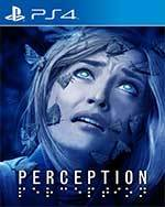 Perception for PlayStation 4