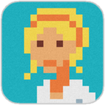 Milkmaid of the Milky Way for Android