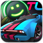 Turbo League for iOS