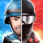 WarFriends for Android