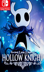 Hollow Knight [ + Update ] [ + DLCs ]