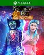 Nightmares from the Deep Bundle