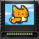 Super Cat Bros for Android