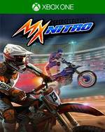 MX Nitro for Xbox One