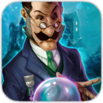 Mysterium: The Board Game for iOS