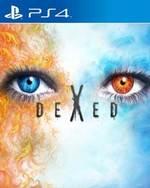 DEXED
