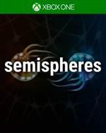 Semispheres for Xbox One