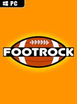 FootRock VR for PC