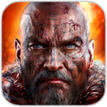Lords of the Fallen for iOS
