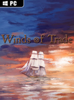 Winds Of Trade for PC