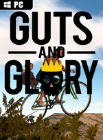 Guts and Glory for PC
