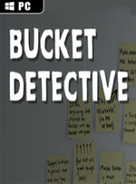 Bucket Detective for PC
