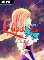 Elisa: the Innkeeper for PC