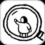 Hidden Folks for iOS