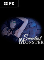 Sweetest Monster for PC